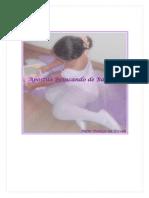 Apostila Brincando de bailarina.pdf