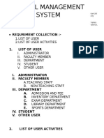 THE_SCHOOL_MANAGEMENT_SYSTEM.docx