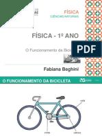2016 1ºano Funcionamento Da Bicicleta