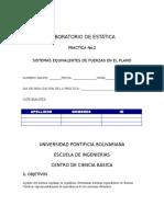 Práctica 2 Est 201110.doc