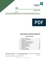 SABP-A-019.pdf