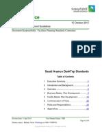 SABP-A-043.pdf