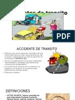 diapositivas 2 corrte crimi.pptx