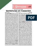 Edicion 553 - 31 de Agosto Del 2006 - 88 Pags.