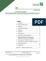 SABP-A-064.pdf
