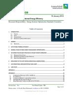 SABP-A-060.pdf