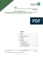 SABP-A-071.pdf