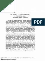 TH_54_003_145_0.pdf