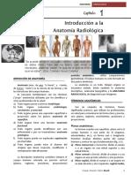 Libro de Anatomia Radiologica