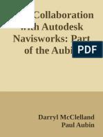 BIM Collaboration With Autod