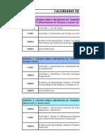 Actividades Operaciones Unitarias Unidad 3 (1)