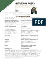 DBA-pablo j Rodriguez C-20170217