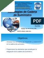 estrategias-cadena-suministro.pdf