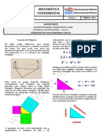 matemticafundamental-teoremadepitgoras-140612104756-phpapp02 (2).pdf