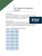 documentslide.com_balance-de-materia-a-regimen-no-permanentedocx.docx