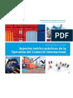 Comercio Exterior Guía Teórica y de Ejercicios Prácticos.pdf