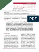 12616-189250-4-PB (1).pdf