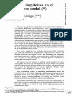 Dialnet-LasTeoriasImplicitasDeLosPadres-667414