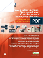 folheto_socomec