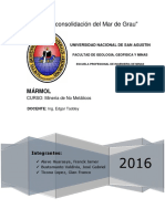 EXPO-2-MARMOL.pdf