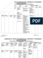 M.TECH1-2 R15 timetable -06012017