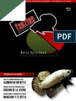 Betta Splendens.pdf