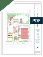 hjkjk.pdf