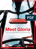 gloria-drg420-450--sales-brochure_original_51155.pdf