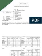PROGRAMA 2016 COM  H.B_ - 2.doc