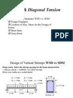 shear_design_for_beam.ppt