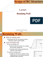 Retaining_wall.ppt