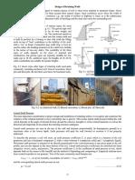 Retaining_Wall_1.pdf