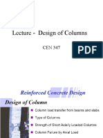 Column_Design.ppt