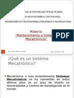 Sistemas Mecatrónicos2009 (1).pptx