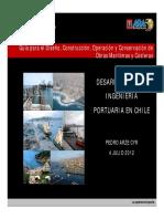 Desarrollo_de_la_Ingenieria_Portuaria_en_Chile.pdf