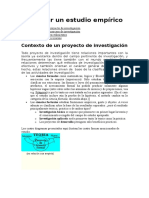 Planificar un Estudio Empírico.doc