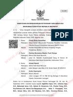 130_PUU-XIII_2015.pdf
