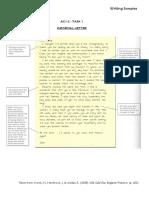 WRITING SAMPLES FINAL.pdf