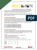 Iteman_4_quick_start.pdf