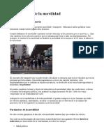M01 Parametro Basicos de Movilidad Sostenible.es