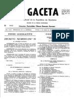Ley de Bomberos de la Republica.pdf