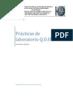 Prácticas Qoiii 2017 II 59