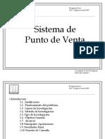 Sistema de Punto de Venta.pdf