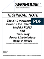 tw523