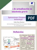 Epidemiología, Fisiopatología, Inmunología Dra. Rojo (1).pdf