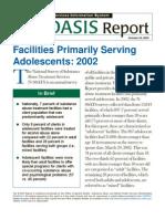 01285-YouthFacilities