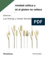 Enfermedad celíaca y sensibilidad al gluten no celíaca.pdf
