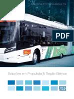 WEG-solucoes-para-propulsao-tracao-eletrica-50042550-catalogo-portugues-br.pdf