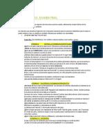 Guia de Bioquimica Vitaminas