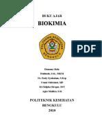 Bahan Ajar Biokimia 5feb11